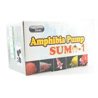 AquaZonic Amphibia Pump Sumo-1