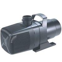 Boyu Pond Pump SPF-28000