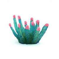 Boyu Aquarium Decoration RB-0037(CORAL)