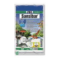 JBL Sansibar White Sand - 10Kg