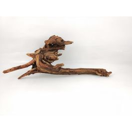 Ocean Free Driftwood Root Style 7 - For Nano Tanks