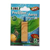 JBL Prosilent Aeras Marin Wooden Air Diffuser, medium