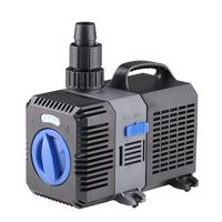 Sunsun CTP 6000 submersible pump