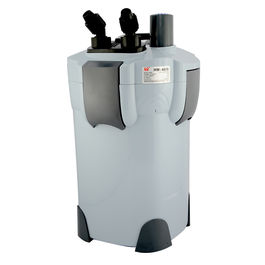 Sunsun HW - 402B External filter / Canister Filter / Outside Filter, normal