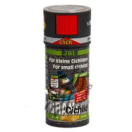 JBL Grana Cichlid Food (110 Grams)