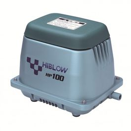 Takatsuki Japan HP-100 Hi Blow Air Pump