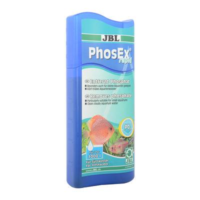 Jbl phosEx rapid 250 ml