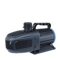 Boyu JN 4P-10000L Submersible Pump