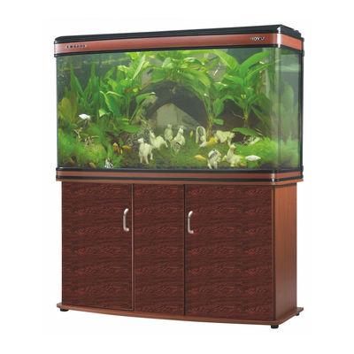 Boyu Large aquarium Fish Tank LH-1200, tank