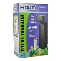 Hidom Internal filter AP-1600H