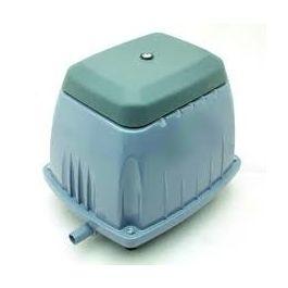Takatsuki Japan HP-150 Hi Blow Air Pump