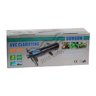 SunSun CUV - 218 UVC Clarifying Light