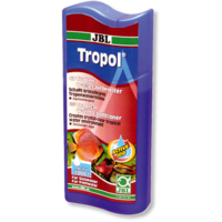 JBL Tropol 250 Ml Treatment