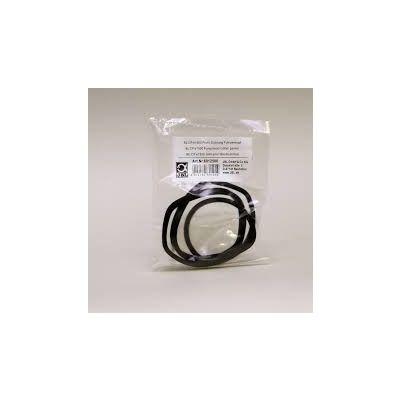 JBL CP e1901 Pumphead Spare Rubber Gasket