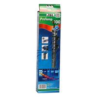JBL - Protemp S100 Heater (100 Watts)