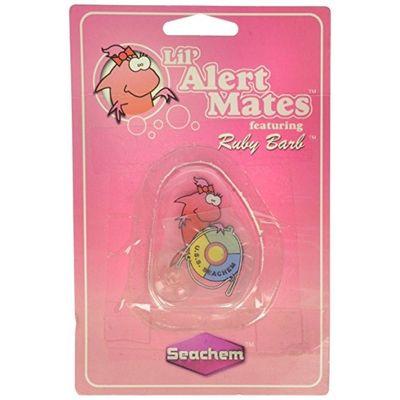 Seachem Lil  Mate - Ruby Barb 1 YEAR