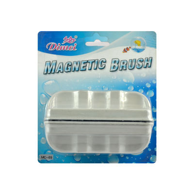 Demei Magnetic Brush MC-69 - Glass Cleaner