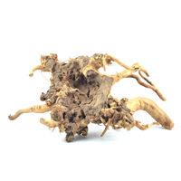 Easypets Decoration Driftwood Roots - Style A, style e