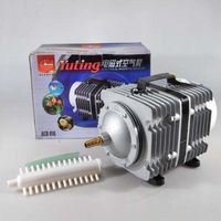 SunSun Yuting ACO-016 Air Compressor