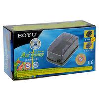 Boyu S series silent Air pump S-510