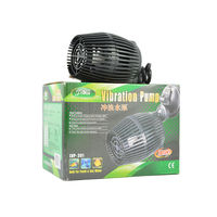 SunSun (Jialu) Vibration Pump LVP - 301 (Wavemaker)