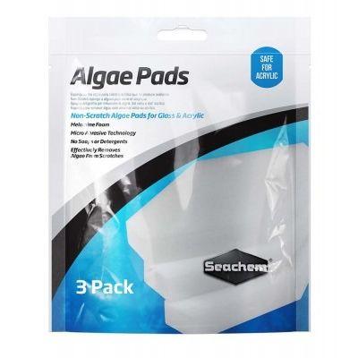 Seachem Algae Pads 25mm ( 1 PC)