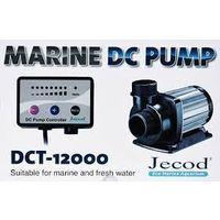 Jebao / Jecod Marine DC pump DCT-12000