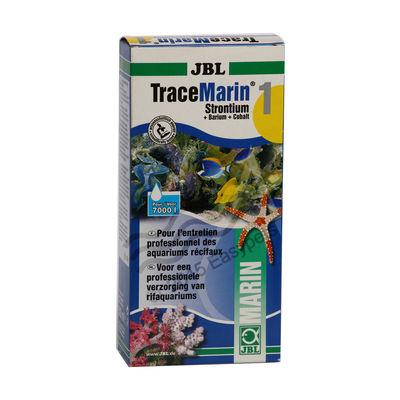 JBL TraceMarin 1 Water Treatment (500 Milli Litre)