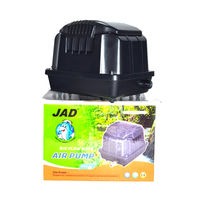 Jad SES-20 Air Pump