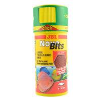 JBL Novobits - 250 ML - CLICK Pack