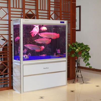 Sunsun HLT 1800 Large Aquarium Tank