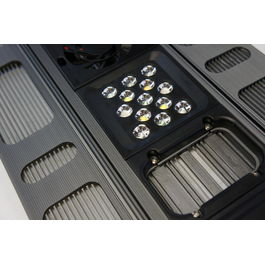 Maxspect Razor R420r NES-200-36 (120W) Aquarium LED Light