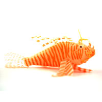 Champion Lionfish Toy - Decoration