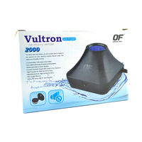 Ocean Free VULTRON 2000 Air Pump