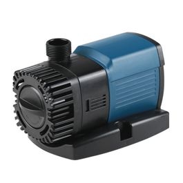 Sunsun JTP 3000 Submersible Pump