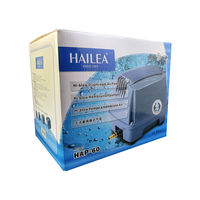 Hailea HAP-60 Air Pump