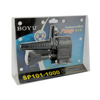 Boyu submersible pump SP101-1000