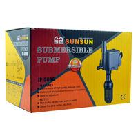 SunSun JP-500G Submersible Pump