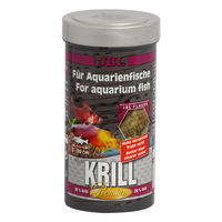 JBL Krill Premium Food Flakes (40 Grams)