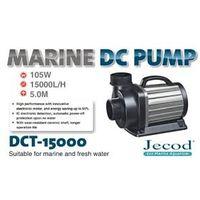 Jebao / Jecod Marine DC pump DCT-15000