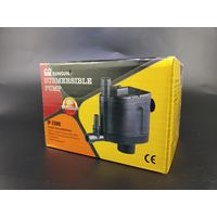 Sunsun Power Head Submersible Pump JP-230G