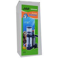 JAD Protein Skimmer DG-1520