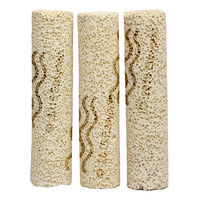 Easypets Nana Tara Roll Medium (3 Pieces) Filter Media