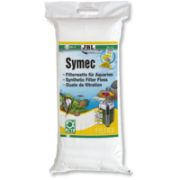 JBL Symec Filter Wool, 250g