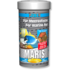 JBL Maris Marine Premium Food Flakes (35 Grams / 250Ml)
