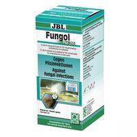 JBL Fungol Plus250 200 Ml Fungus Treatment
