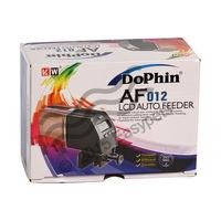KW Dophin Auto Feeder - AF 012
