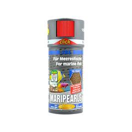 JBL Maripearls - 250 ML