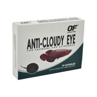 Ocean Free Anti-Cloudy Eye (10 Capsules)