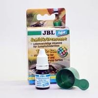 JBL Turtle Sun Aqua For Turtles 10 Ml